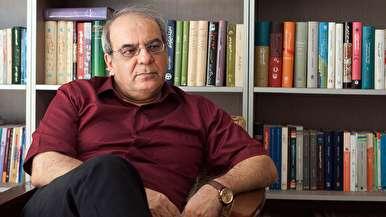 عباس عبدی: تندروها برای اثبات خود و نفی دیگران از دوقطبی سازی استفاده میکنند