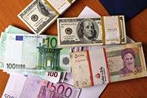تاثیر ماجراجویی اردوغان در سوریه بر قیمت طلا و ارز در ایران