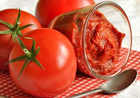 کودتای تازهواردها در بازار رب گوجه فرنگی!