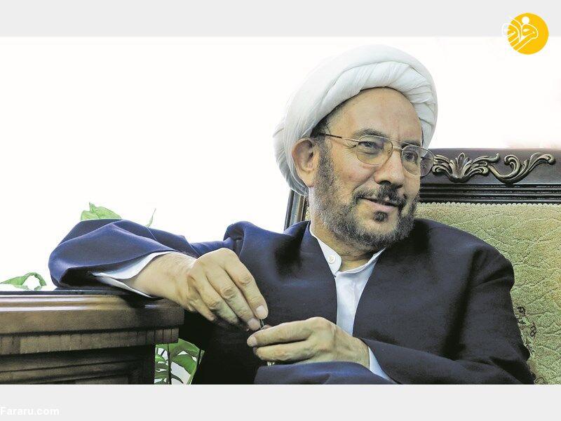 ناگفتههای علی یونسی از دوران مسئولیت قضایی و امنیتی