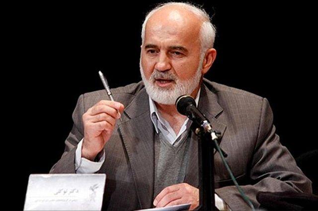 توکلی: جمهوری اسلامی با کودتا و جنگ ساقط نمیشود اما ...
