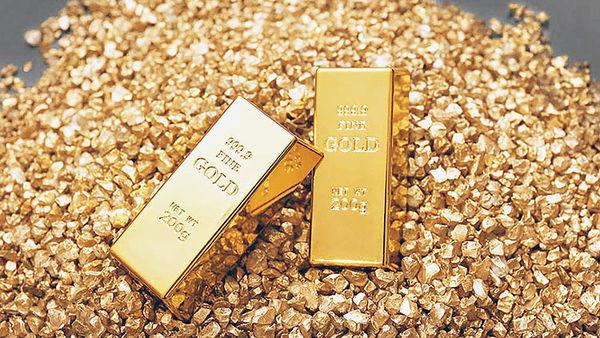 بازار طلا؛ بهترین فرصت برای خرید است