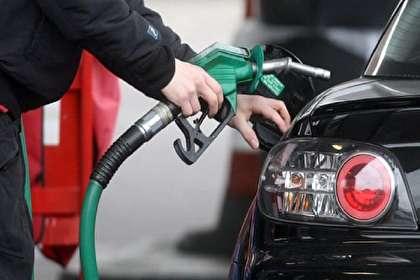 چرا نمیتوان بنزین را به بهانه قیمت جهانی آن گران کرد؟