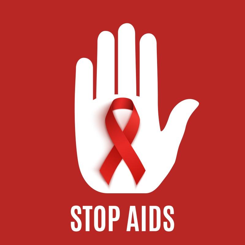 ویروس HIV چیست و چه نشانههایی دارد؟