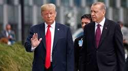 سیاست ترامپ در سوریه؛ آشفتگی سیاستگذاری یا تلهگذاری برای ترکیه؟