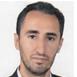 تحلیل رفتار عربستان در ناآرامیهای مقارن با اربعین در عراق