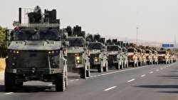 ترکیه در سوریه کیش و مات میشود؟