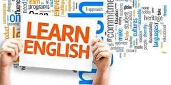 ماجرای جنجالی حذف انحصار زبان انگلیسی در مدارس چیست؟