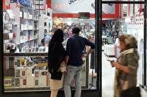 راهنمای خرید تلفنهمراه؛ فهرست موبایلهای پرفروش مهرماه