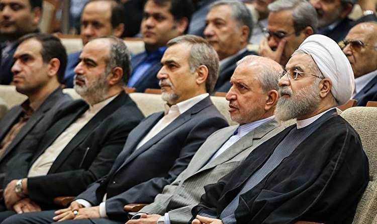 حسین فریدون؛ دست راست روحانی پشت میلههای زندان