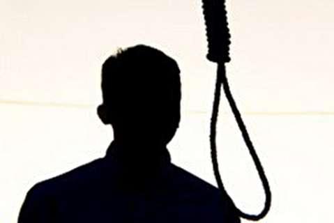 گفتوگو با دو پسر و یک زن جوان که اعدام نشدند