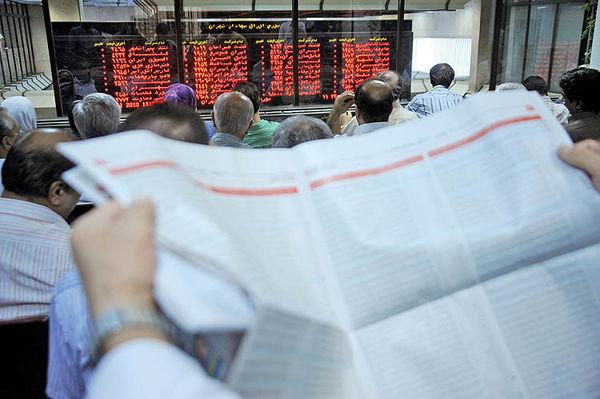 آخرین وضعیت بازار سهام؛ چرا دیگر بورس سودده نیست؟
