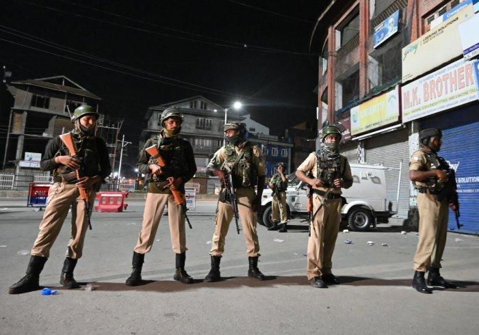 چین استراتژی ضد مسلمانانش را به هند صادر میکند