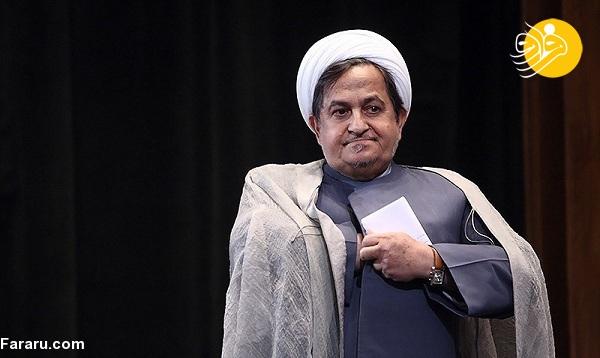 چه کسی روحالله زم، مدیر آمدنیوز را به ایران هدایت کرد؟