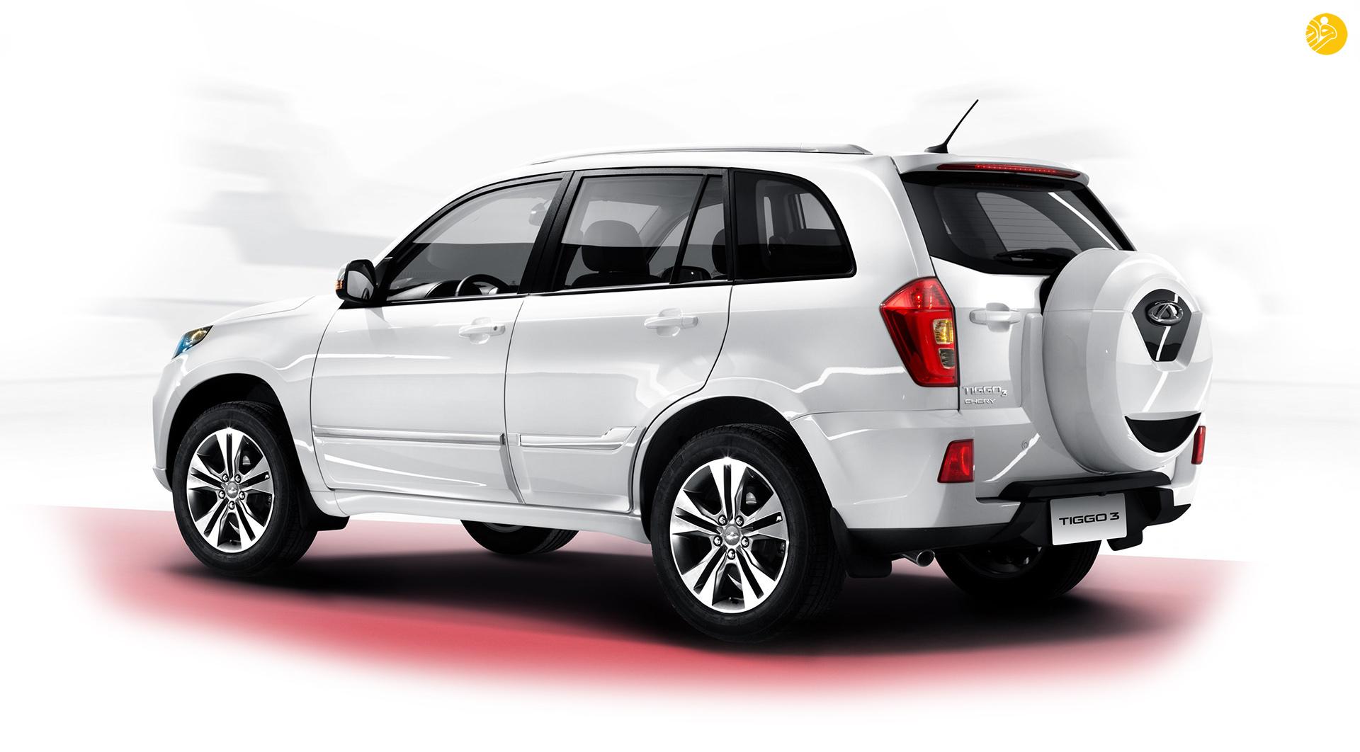 قیمت روز خودرو یکشنبه ۲۸ مهر؛ افزایش قیمت خودروهای سایپا از سر گرفته شد