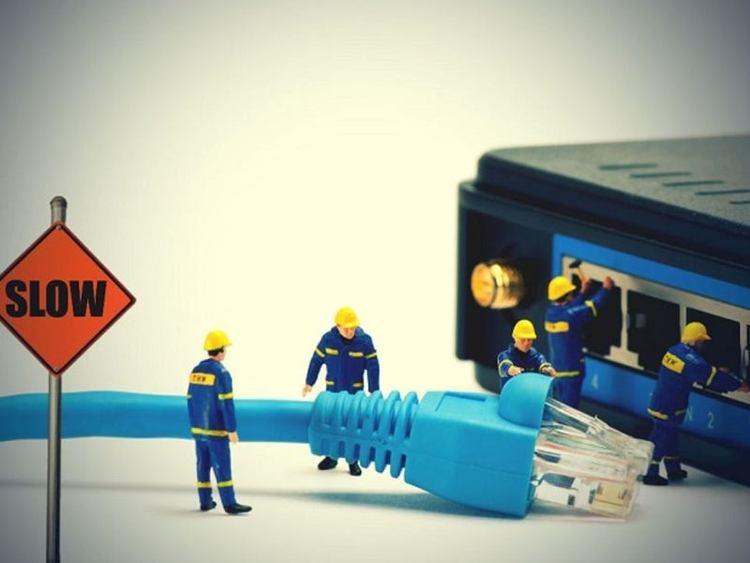 کاربران کدام سرویس اینترنت ثابت بیشتر ناراضی هستند؟