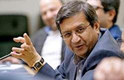 ریشههای دعوای خودروسازان با رییس کل بانک مرکزی؛ فشل کیست؟!
