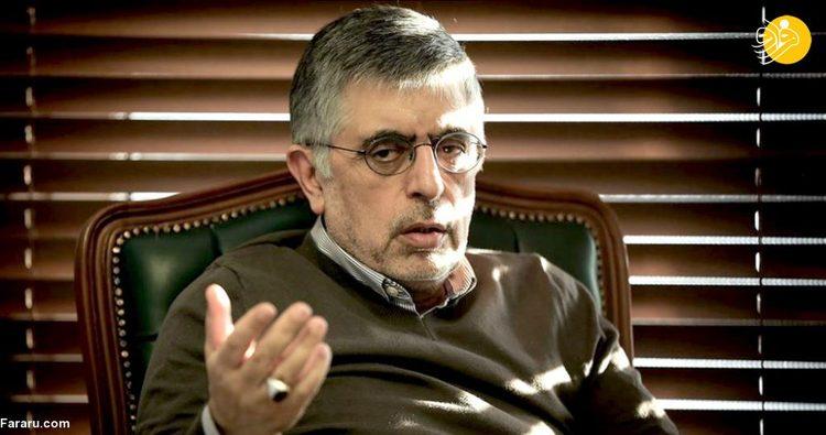 آخرین وضعیت اطلاح طلبان؛ عارف به دو دلیل نامزد مجلس نمیشود/ دیگر ائتلافی در کار نخواهد بود