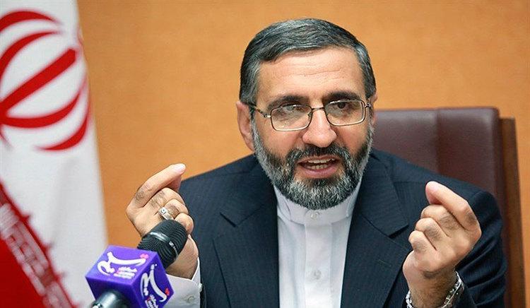 نظر سخنگو قوه قضائیه در باره دستگیریهای بعد ازروح الله زم/تشکیل پرونده کیفری برای ۱۰۵ مدیر درباره سیل