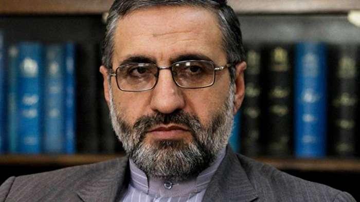 بعد از دستگیری روحالله زم، هیچ دستگیری جدیدی انجام نشده است