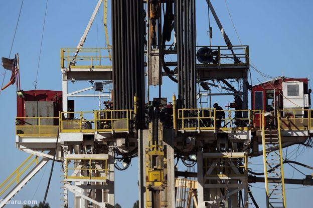 'مدفوع شیطان': چرا نفت این قدر مهم شد؟