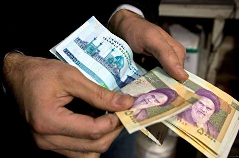 ملاکهای حذف یارانه نقدی؛ آیا افراد پردرآمد به صورت دقیق شناسایی میشوند؟