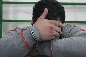 خودکشی دختری که در اتاق پرو مانتوفروشی به او تجاوز شد