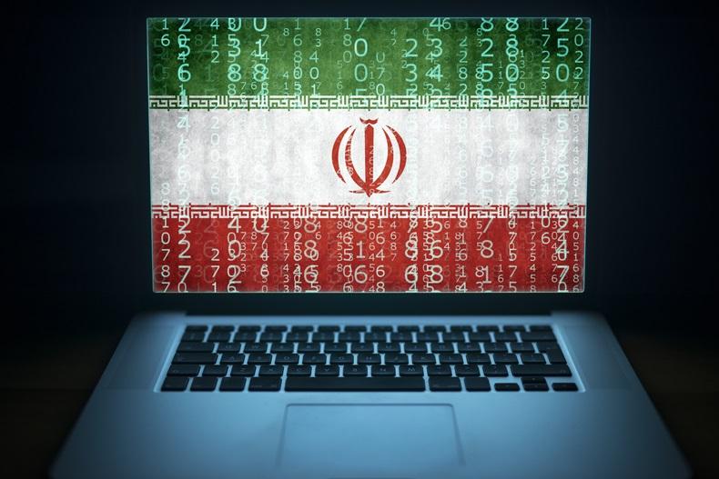 چرا آمریکا نمیتواند به ایران حمله سایبری کند؟
