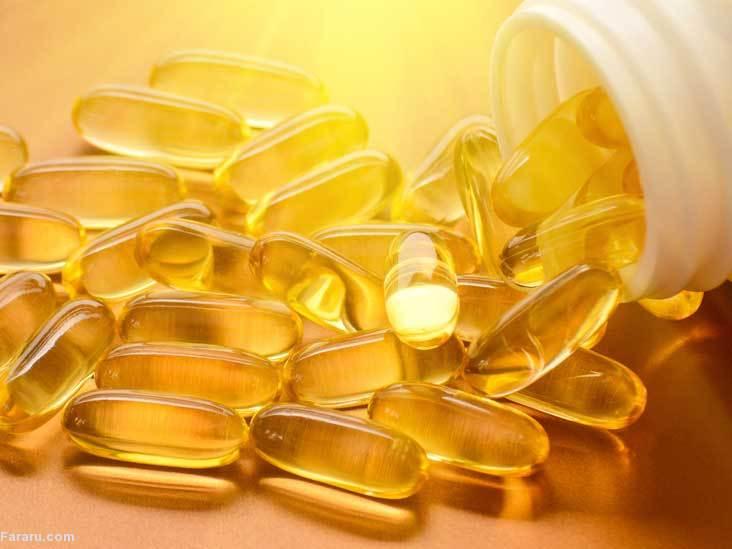 ۸ روش خانگی و علمی برای درمان چرخه قاعدگی نامنظم