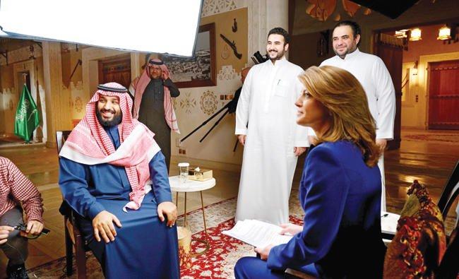 چرا عربستان به سمت رویکرد دیپلماتیک چرخیده است؟