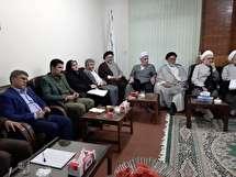مشکلات انتخاباتی اصلاحطلبان؛ نقش مجمع روحانبون مبارز در پازل اصلاحات چیست؟