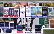 آیا قرار است قیمت گوشی موبایل افزایش پیدا کند؟