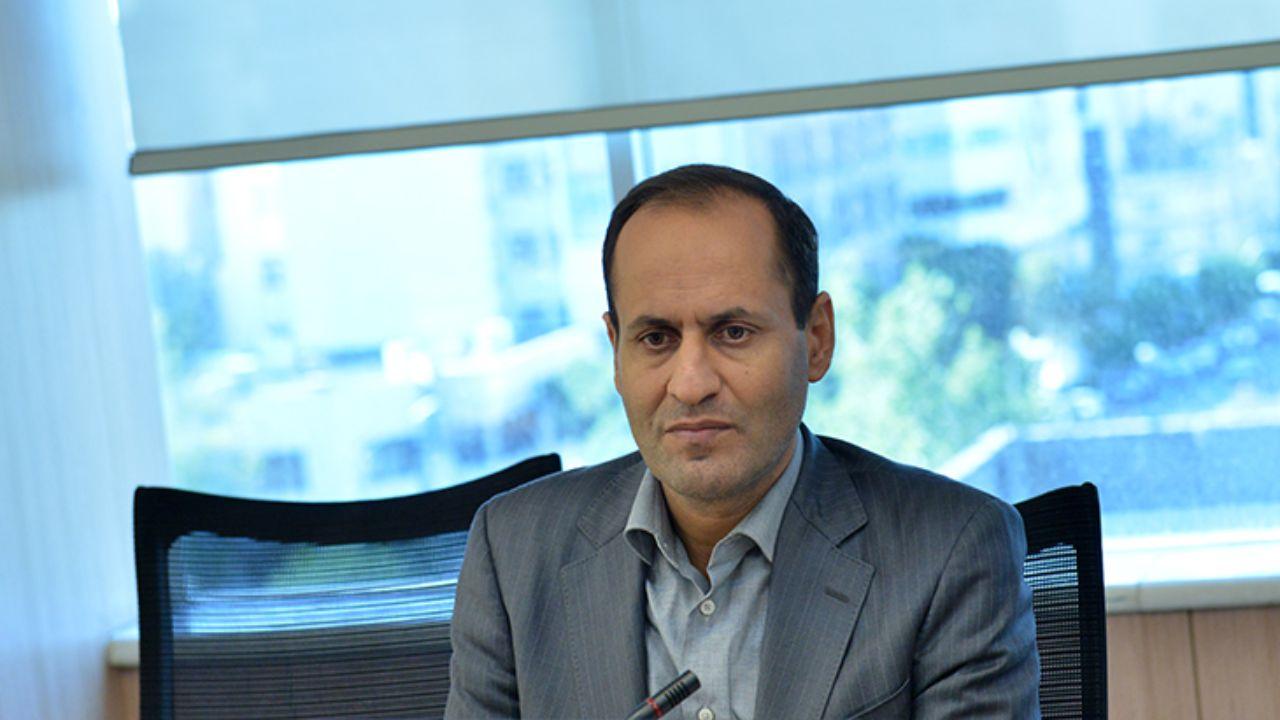 مهمترین موانع توسعه کارآفرینی در اقتصاد ایران