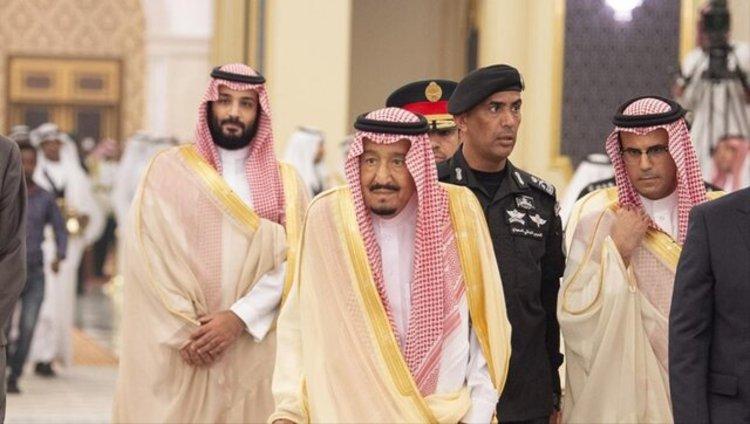 پاسخ عربستان به نامه حسن روحانی چه خواهد بود؟