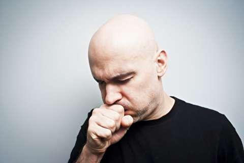 چند درمان خانگی موثر که سرفه را متوقف میکند