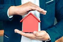 راهنمای چانهزنی برای خرید و فروش خانه در دوران رکود