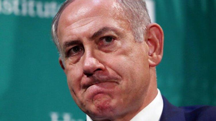 ادعاهای جدید نتانیاهو درباره برنامه هستهای ایران