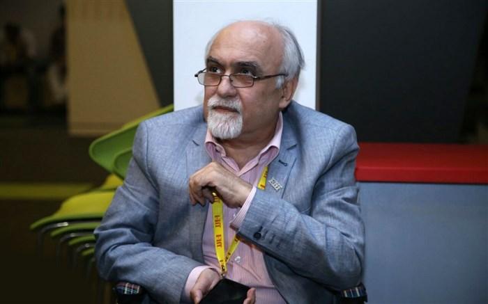 ماجرای تاریخ سینمای ایران، کیهان و گوگوش
