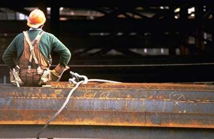ساخت و ساز در کدام منطقه تهران سود بیشتری دارد؟