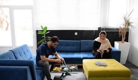 بهترین مرکز تعمیرات موبایل در تهران کجاست؟