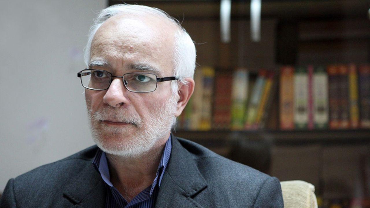 چرا بازگشت پرونده به شورای امنیت خط قرمز ایران است؟