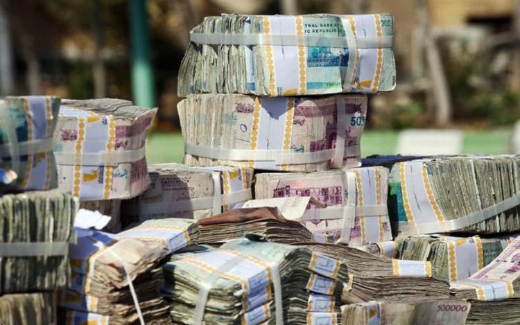 حق انحصاری انتشار پول؟