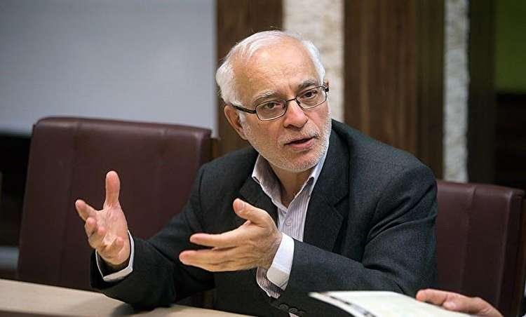 چرا بازگشت پرونده هسته ای به شورای امنیت خط قرمز ایران است؟