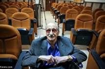 گذری بر زندگی و هنر خواننده اصیل ایرانی عبدالوهاب شهیدی