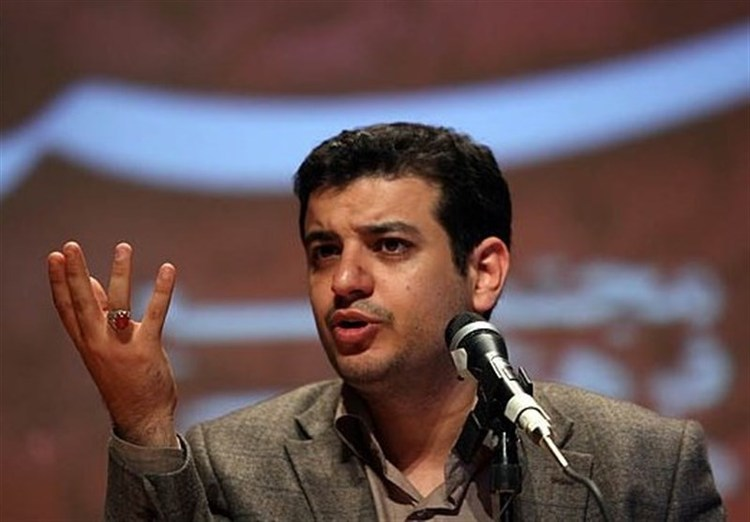 دورخیز «علیاکبر رائفیپور» برای شرکت در انتخابات مجلس