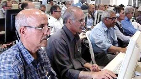 افشاگری درباره ارتش سایبری سازمان منافقین