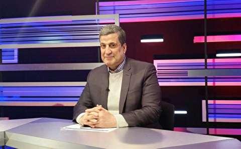 صدور حکم بازداشت تحلیلگر شبکه منوتو در عراق