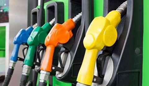 کدام خودروها سهمیه بنزین نمیگیرد؟