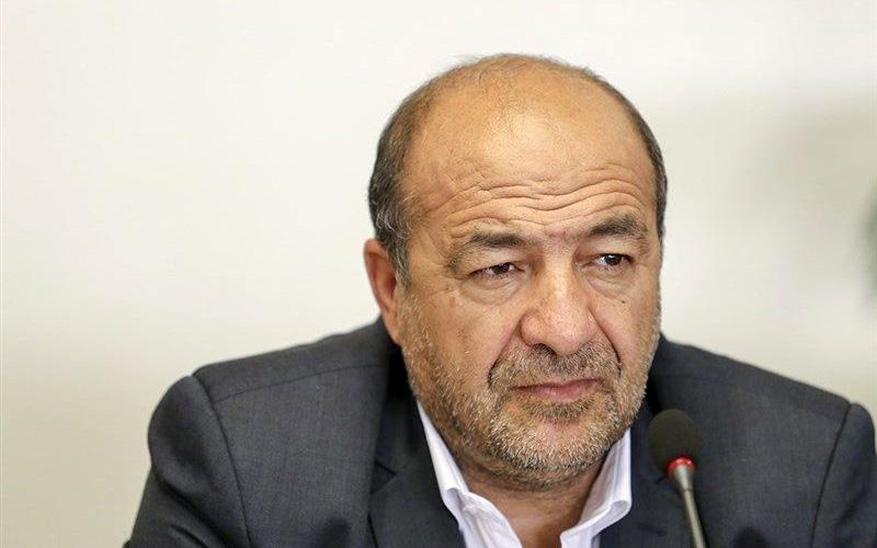 واکنش مجلس به گرانی بنزین؛ طرح دوفوریتی برای توقف افزایش قیمت بنزین