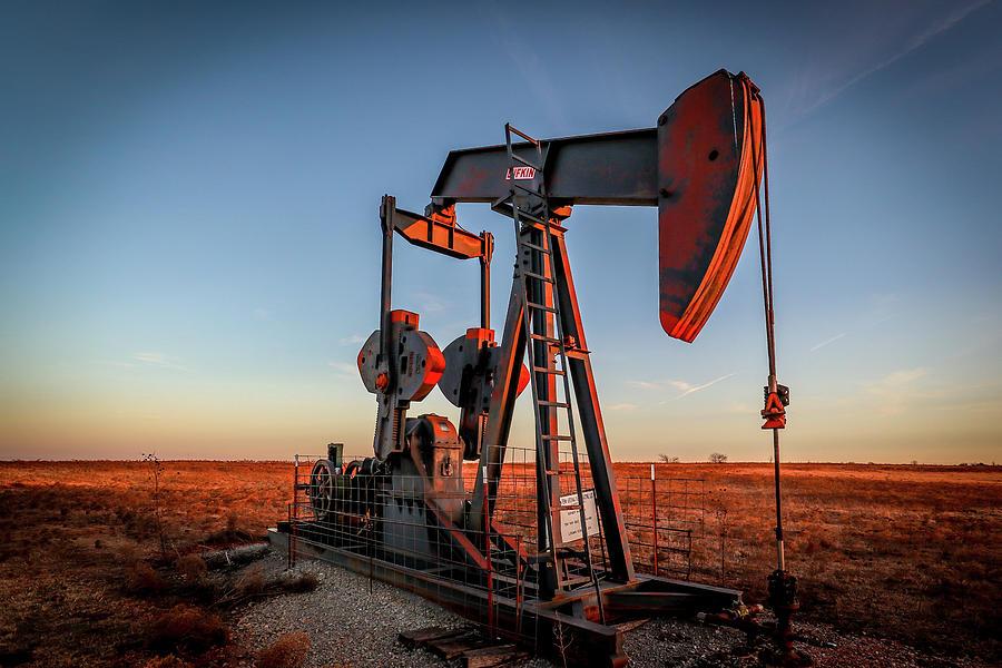 بنزین گران شد؛ تگزاس مقصر است!